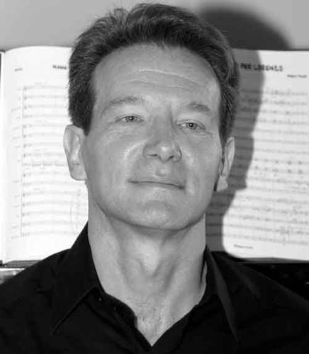 Angelo Valori