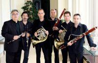 Aternum Ensemble