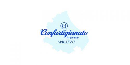 Credito in Abruzzo: calano i dati sull'artigianato in Regione