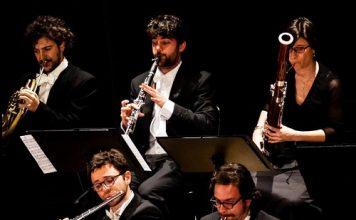Colibri Ensemble