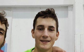 Colleluori handball