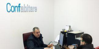 Confabitare Prov. Pescara Sportello per il Cittadino