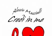 Credi in me - Alessio Masciulli