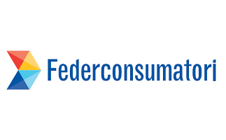 Federconsumatori logo