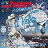 Festival della Scienza 2017