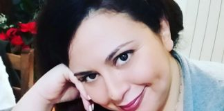 Francesca D'Isidoro