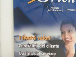Giuilio D'Amario_Orienta