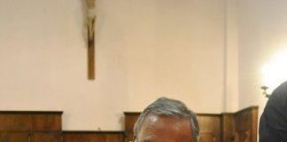 Giuseppe Iannetti
