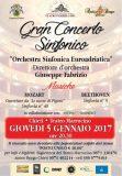 Gran-Concerto-Sinfonico-al-Teatro-Marrucino-2017-Chieti