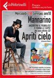 Mannarino-Feltrinelli-2017