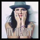 On Heart