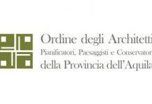 Ordine Architetti Abruzzo Molise