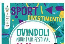 Ovindoli Mountain Festival 2017 rinviato