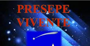 Presepe-Vivente-2017-Chieti