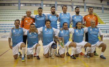 Squadra Vincitrice San Sebastiano 2016
