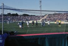 Serie A, ventunesima giornata: i precedenti tra Pescara e Sassuolo