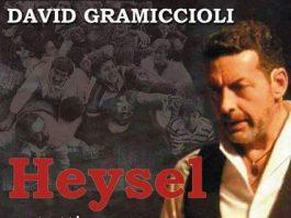 heysel_gramiccioli