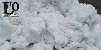 neve-ghiaccio