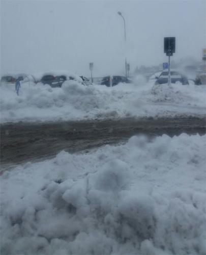 neve-nel-teramano