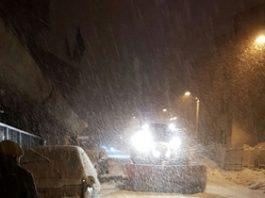 neve-provincia-di-Teramo