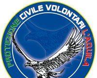 protezione civile L'Aquila 2009