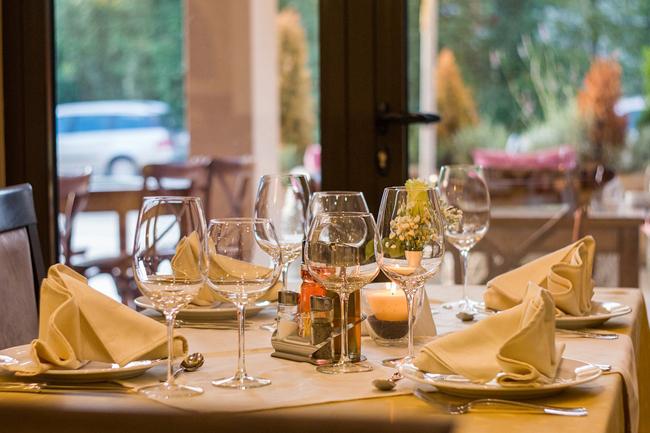 ristoranti Abruzzo