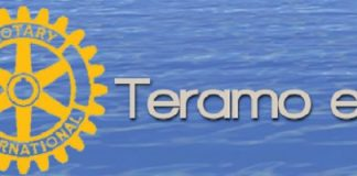 rotary Teramo est