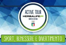 Active-Tour-Herbalife24