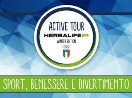 Active-Tour-Herbalife24