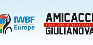Amicacci-Giulianova-IWBF-Europe