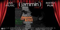 AnymaLatina cover Battisti