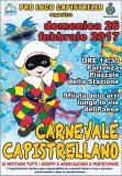 Carnevale-2017-Capistrello