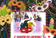 Carnevale-2017-Caprara