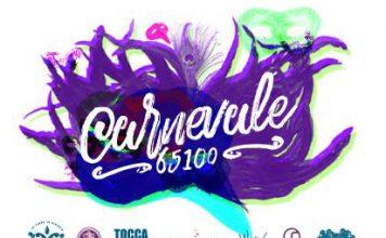 Carnevale-65100