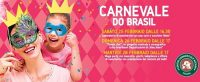 Carnevale-Do-Brasil-2017-Auchan-Pescara
