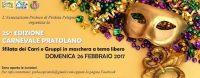 Carnevale-Pratolano-a-Pratola-Peligna-2017