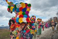 Carnevale Storico Schiavese