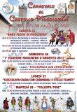 Carnevale-al-Castello-Piccolomini-di-Capestrano-2017