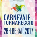 Carnevale-di-Tornareccio-2017