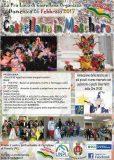 Carnevale-in-Maschera-2017-Castellana-di-Pianella