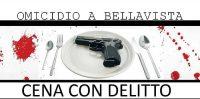 Cena con delitto - Omidicio a Bellavista