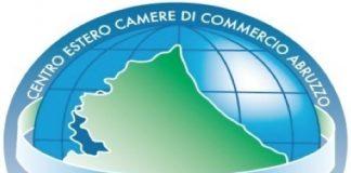 Centro Estero Camere di Commercio Abruzzo