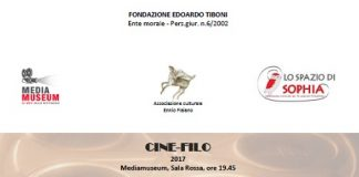 Cine-Filo