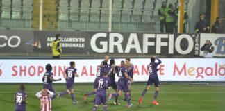 Fiorentina-a-fine-partita-sotto-la-curva-sud