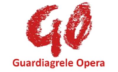 Guardiagrele Opera