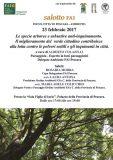 Le-specie-arboree-e-arbustive-anti-inquinamento-Conferenza-FAI-2017-Pescara