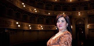 Manuela Formichella