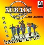 Numaco Project Bandabardò