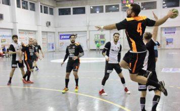 Pharmapiù Sport Città Sant'Angelo – Romagna
