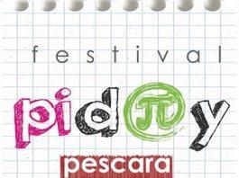 Pi Greco Day 2017